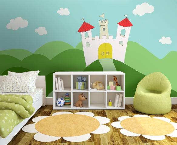 ejemplo habitación infantil_1